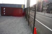 フェンス工事㈱ヨコベ