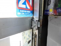 東大阪市窓リフォーム サッシ修繕工事