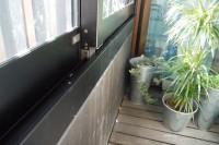 神戸市灘区窓リフォーム