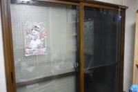 窓リフォ 内窓