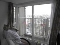 窓リフォの窓リフォーム 大阪市鶴見区 プラマード(内窓)取付工事