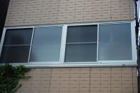 リフォの窓リフォ