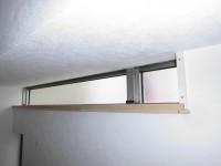 リフォの窓リフォーム 大阪府高槻市 プラマード取付工事