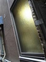 リフォの窓リフォーム 大阪市中央区 サッシ交換工事