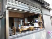 リフォの窓リフォーム大阪市西成区 開閉窓へ変更!サッシ入替工事