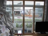 リフォの窓リフォーム 兵庫県西宮市 プラマード取付工事