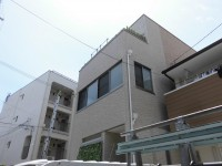 リフォの窓リフォーム 大阪府豊中市 テラス囲い工事