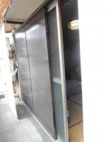 リフォの窓リフォーム 大阪市西成区 雨戸取替え工事