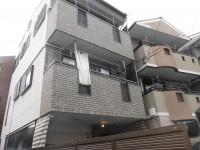リフォの窓リフォーム 大阪市西淀川区 テラス囲い工事