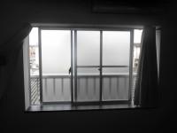 リフォの窓リフォーム 東大阪市 内窓設置・ガラス交換