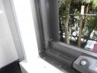 リフォの窓リフォーム 大阪府河内長野市 窓取替え(カバー工法)工事