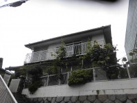 リフォの窓リフォーム 兵庫県宝塚市 雨戸取替え工事