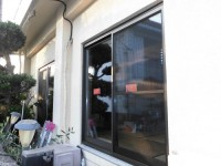 リフォの窓リフォーム 大阪府和泉市 窓取替え(カバー工法)工事