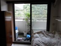 リフォの窓リフォーム 宝塚市 プラマード取付工事
