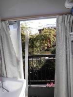 リフォの窓リフォーム 堺市堺区 リフォームシャッター・面格子取付工事