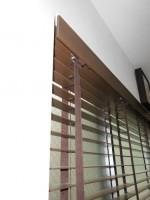 リフォの窓リフォーム 西淀川区 プラマード取付工事