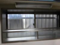 リフォの窓リフォーム 守口市 面格子取付工事