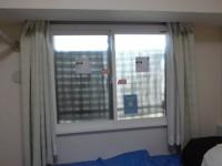 リフォの窓リフォーム 茨木市 内窓(プラマード)設置工事