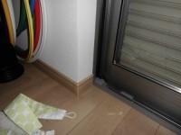 リフォの窓リフォーム 八尾市 内窓(プラマード)取付工事