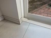 リフォの窓リフォーム 高石市 内窓(プラマード)取付工事