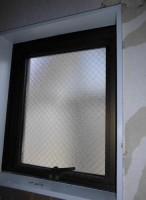 リフォの窓リフォーム 奈良市 サッシ修理、ガラス入替