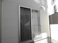 リフォの窓リフォーム 和泉市 リフォームシャッター取付け工事