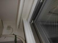 リフォの窓リフォーム 堺市北区 プラマード取付工事