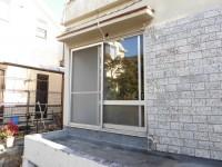 リフォの窓リフォーム 堺市中区 窓取替え(カバー工法)工事