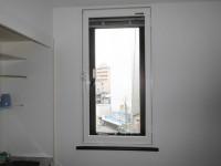 リフォの窓リフォーム 大阪市天王寺区 内窓設置工事