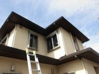 リフォの窓リフォーム 八尾市 リフォームシャッター取付け工事