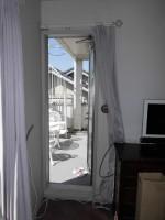リフォの窓リフォーム 堺市中区 内窓設置工事