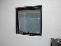 リフォの窓リフォーム 大阪市生野区 サッシ取り替え(カバー工法)工事