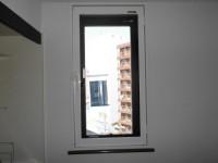 リフォの窓リフォーム 大阪市天王寺区 内窓(プラマード)設置工事