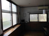 リフォの窓リフォーム 滋賀県長浜市 内窓(プラマード)取付け工事