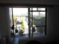 リフォの窓リフォーム 生駒市 内窓(プラマード)取付け工事