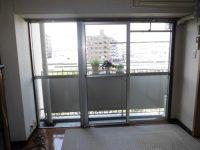 リフォの窓リフォーム 東大阪市 内窓(プラマード)取付け工事