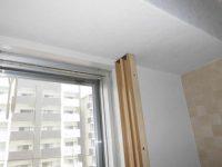 リフォの窓リフォーム 大阪市城東区 内窓設置(断熱)工事