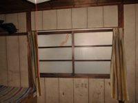 リフォの窓リフォーム 大阪市西成区 サッシ取り替え工事