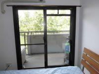 リフォの窓リフォーム 池田市 内窓(プラマード)設置工事
