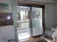 リフォの窓リフォーム 枚方市 プラマード取付工事