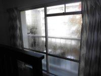 リフォの窓リフォーム 大阪狭山市 窓取替え(カバー工法)工事
