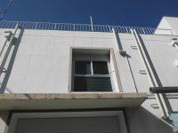 リフォの窓リフォーム 門真市 サッシ取替え工事