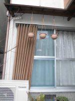 リフォの窓リフォーム 堺市西区 横引シャッター取替え工事