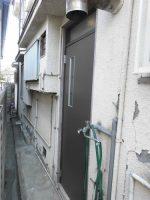 リフォの窓リフォーム 堺市中区 サッシ・ドア取替え工事