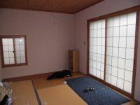 リフォの窓リフォーム 神戸市西区 内窓(プラマード)設置工事