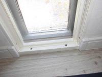 リフォの窓リフォーム 和泉市 内窓設置・防音対策工事