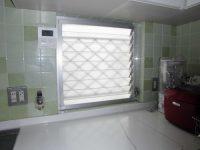 リフォの窓リフォーム 八尾市 サッシ取替え、内窓設置工事
